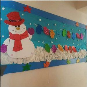 snowan-bulletin-board-idea