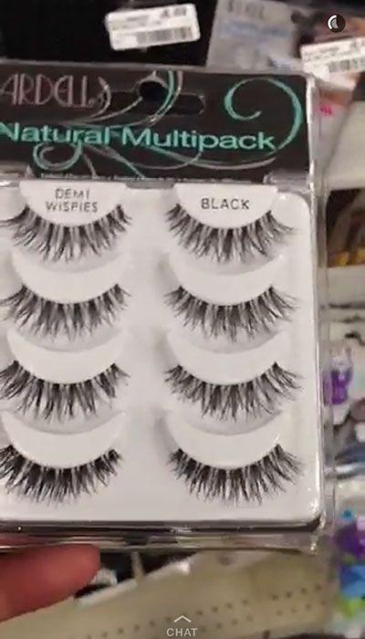 Kim Kardashian's makeup artist Mario Dedivanovic shares how to get her makeup look for less: