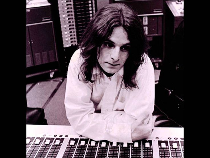 """ALEX CHILTON covers """"Sugar, Sugar"""" (the Archies) 1970 A cover song from Alex Chilton's """"Free Again: the 1970 Sessions"""" LP/CD."""