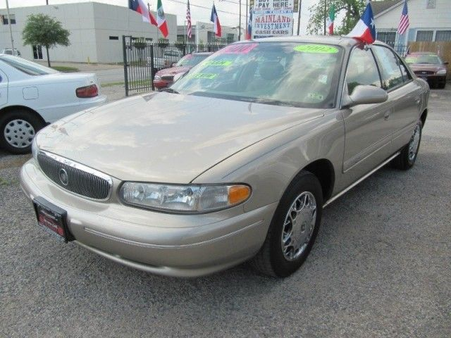 Toyota Dealers In Des Moines 1000+ images about Buick on Pinterest   Cars, Sedans and Used cars