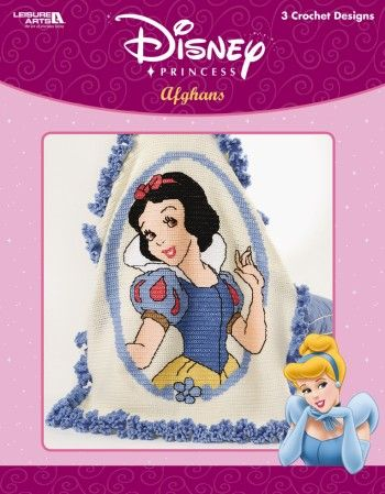 Disney Character Crochet Patterns Free   English China Patterns & Pieces (Identification & Values Disney DVD ...