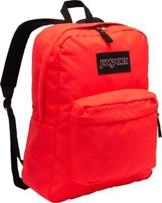 Best 25  Red jansport backpack ideas on Pinterest | JanSport ...