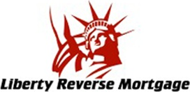Step by Step Reverse Mortgage Process Info | Oklahoma & Texas | Liberty-ReverseMortgage.com