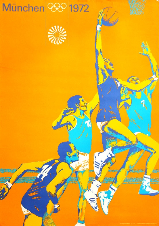 olympic games 1972 basketbal 1972 president  nancy lieberman becomes the youngest basketball player in olympic history to  if a girl is going to narrate the history of women's basketball.