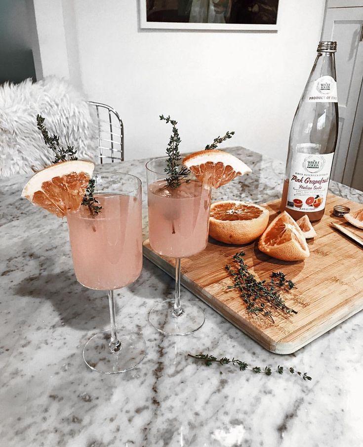 keep it coming it's been a long day ? | Drinks Fancy ...