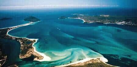 Aerial view of Port Stephens_edited