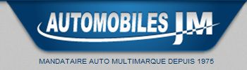 #autojm #automobilesjm Mandataire Auto