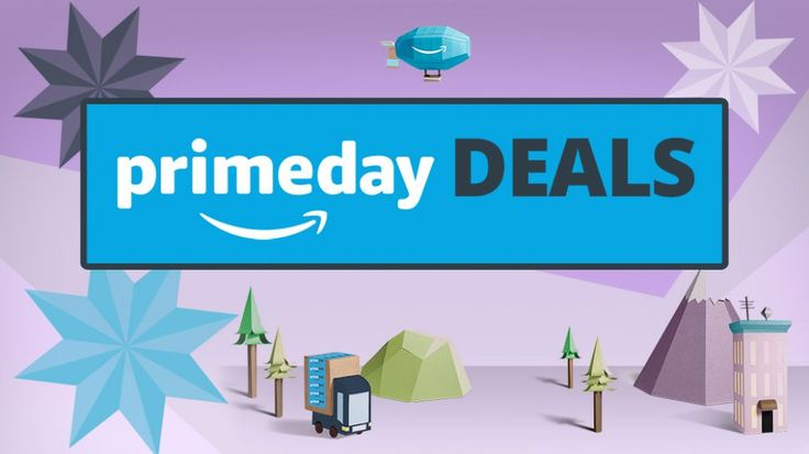 TechRadar India Bureau   Beginning with it's first Amazon Prime Day event in India, the e-commerce giant brings an array of deals on wide range of products from household products, electronics , apparels and many others, but there are only few smartphone deals that look like a real steal on...