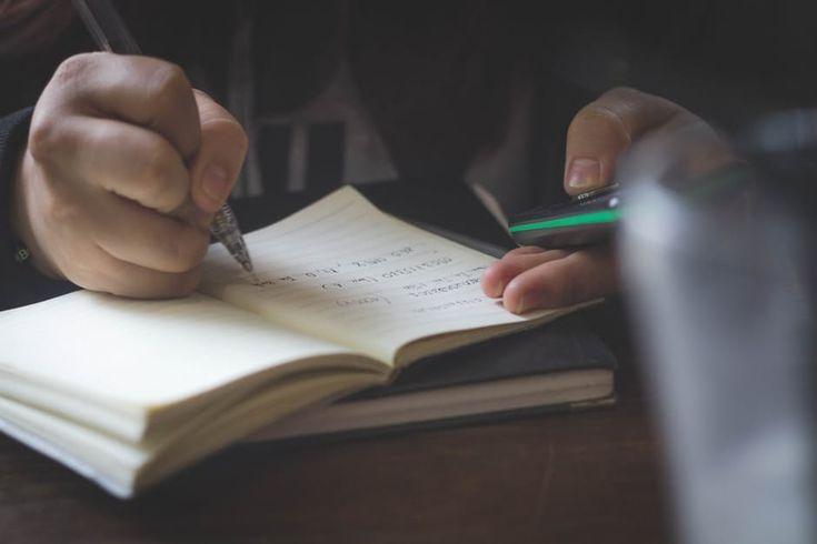 Orissa 10th Board Exam Result 2017 Download