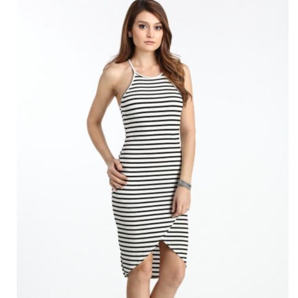 Army green black and white bodycon dress no dress wholesalers