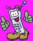 """Desgarga gratis los mejores gifs animados de telefonos. Imágenes animadas de telefonos y más gifs animados como gracias, buenas noches, risa o animales"""""""