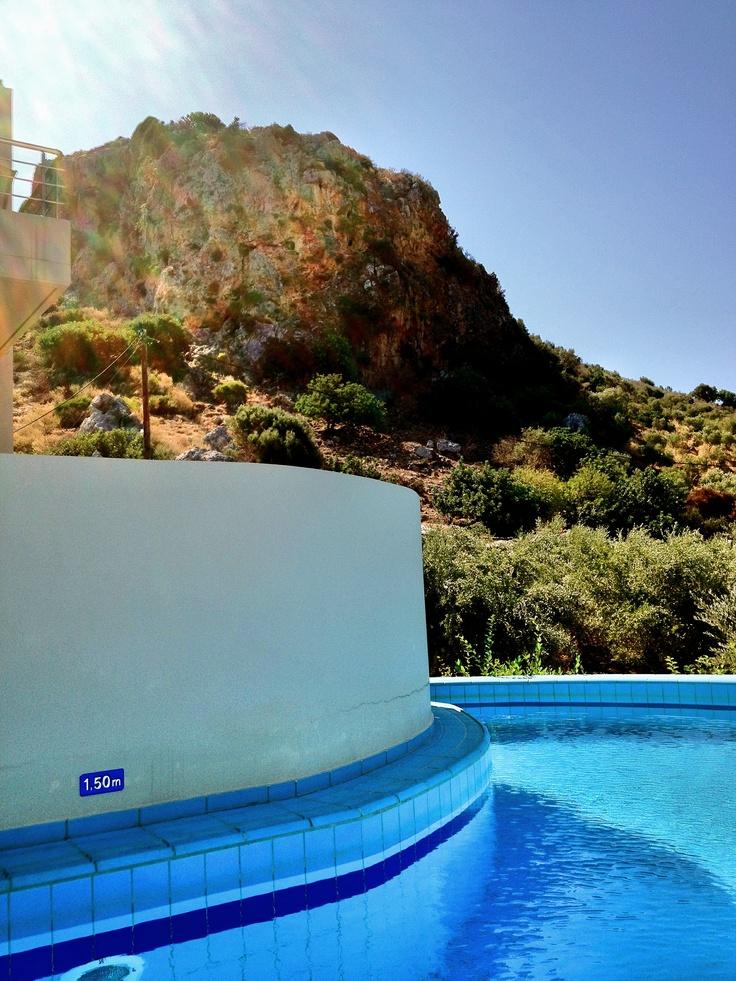 anemon-villas.gr