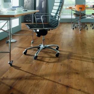 Korkboden holzoptik eiche  9 besten Fußboden - Kork Bilder auf Pinterest | Eiche, Wohnen und ...