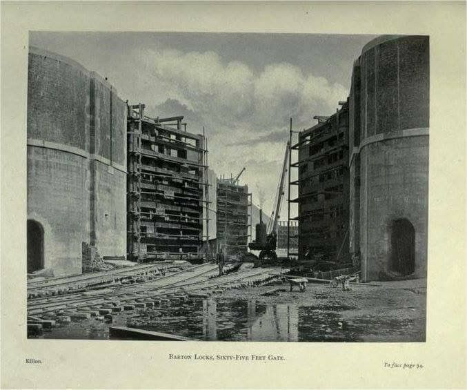Line Art Rochdale : Best images about manchester ship canal on pinterest