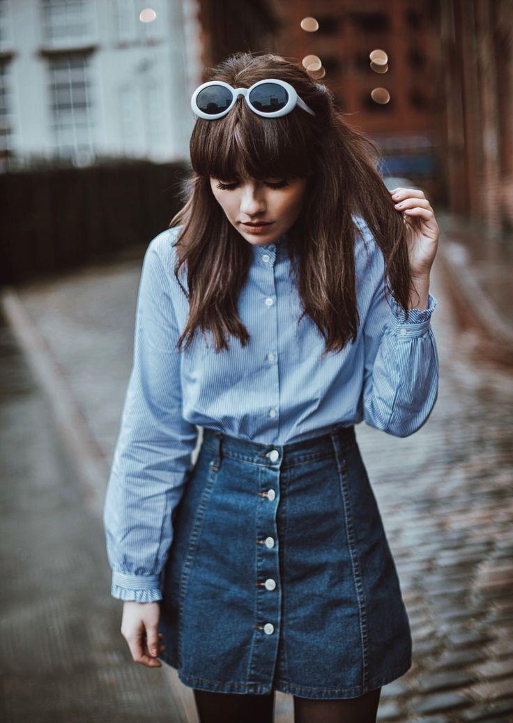 www.alicecatherine.com 2017 02 14 denim-skirt-revival