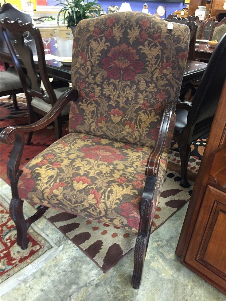 Large Sitting Arm Chair 150 chair design furniture