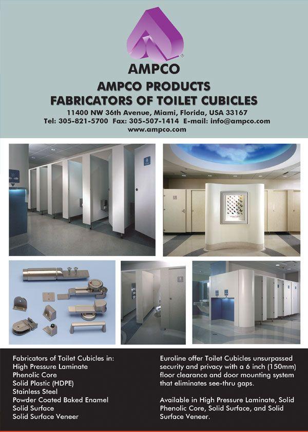 Bathroom Partitions Miami 17 best toilet partitions images on pinterest   toilets, rainbow