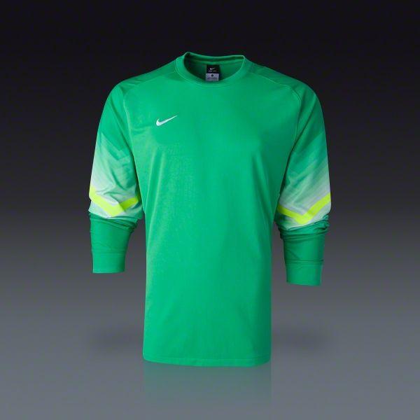 Soccer.com jersey coupons