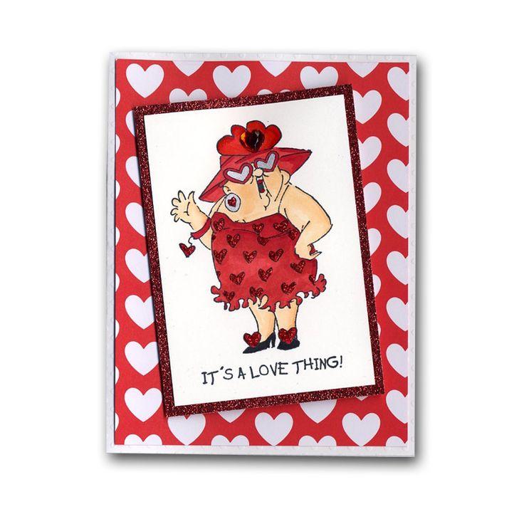 valentine day ideas wife