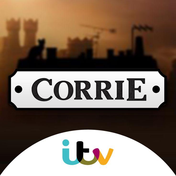 """Da kann die Lindenstraße einpacken: heute vor 55 Jahren lief zum ersten Mal """"Coronation Street"""" - auch liebevoll """"Corrie"""" abgekürzt - im englischen Fernsehen. Die Serie, die auch als unmittelbares Vorbild unserer Lindenstraße gilt, läuft auch immer noch auf ITV. Sind Sie Fan der Serie?"""