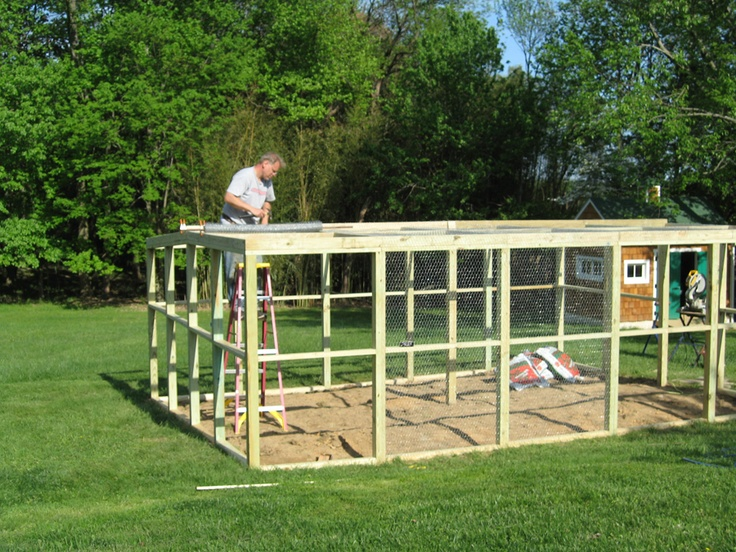 1000 images about chicken and duck pens on pinterest for Building a duck pen