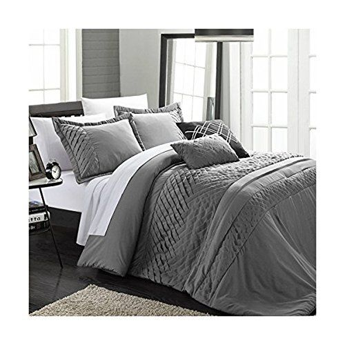 new bed collection handcrafted eldred 255 best new home images on walk in 128