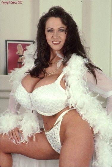 Peggy Bundy porno