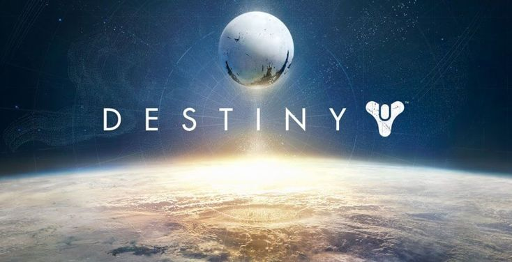 Now let's Check Destiny System Requirements and know which specs are needed to built your system to run that game on your PC. For further information READ..