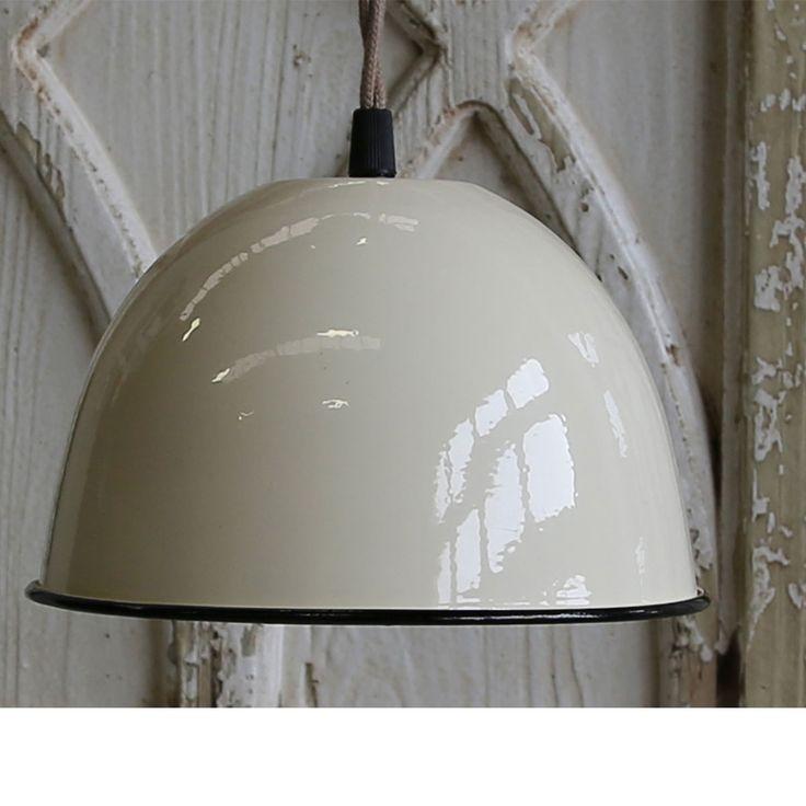 25+ legjobb ötlet a következőről Deckenlampe Küche a Pinteresten - deckenlampen für küchen
