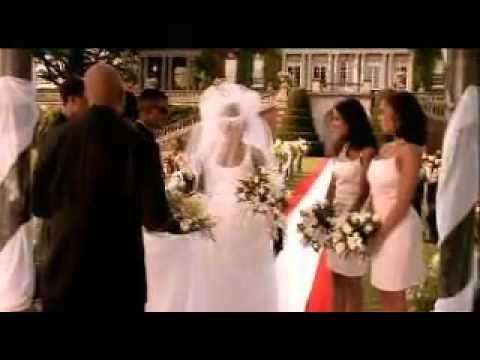 Jodeci - Love U 4 Life. (OFFICIAL VIDEO) w/ Lyrics