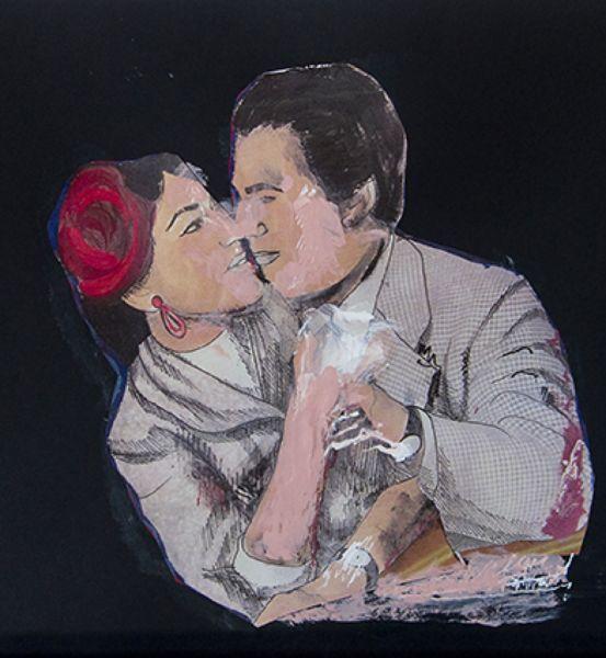 12_Maria Callas e Di Stefano