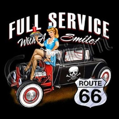 32 Best Vintage Auto Shop T Shirt Designs Images On Pinterest
