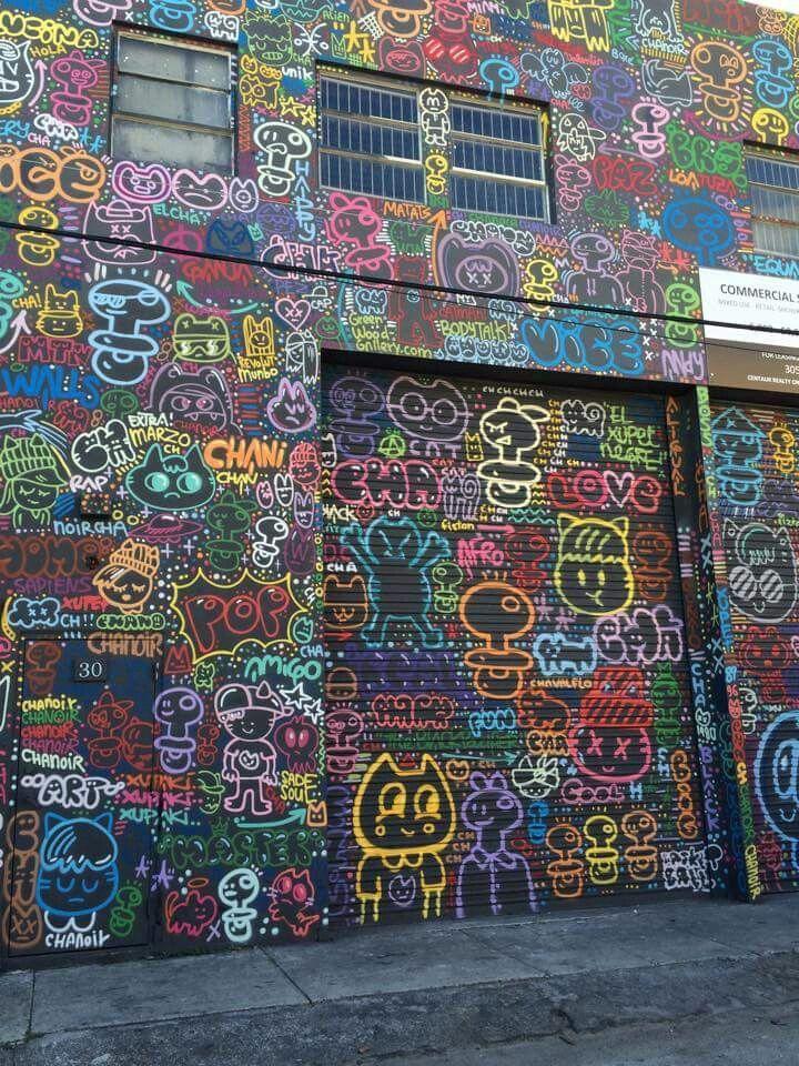 Pin By Helal Uddin On T Shirt Design Murals Street Art Street Art Street Art Graffiti