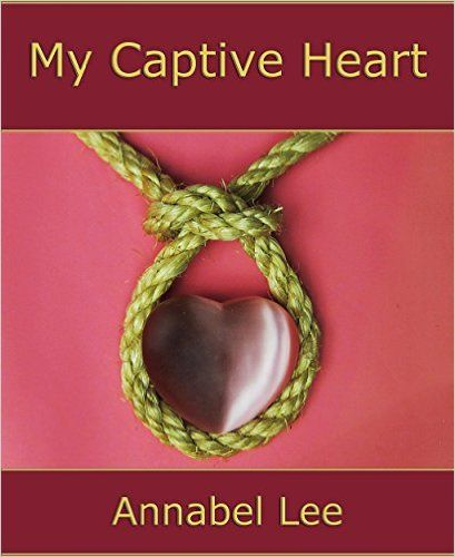 My Captive Heart (The Heart Series Book 1) - Kindle edition by Annabel Lee. This is a fast-paced suspenseful romance that brings to life an interesting time in U.S. History. A young Mormon girl is captured by a gun-slinging handsome stranger who has her jilted fiancee, an angry lawman, and a deranged rancher hot on their trail. Fun, interesting and suspenseful book. Romance Kindle eBooks @ Amazon.com. NOW FREE ON KINDLE UNLIMITED