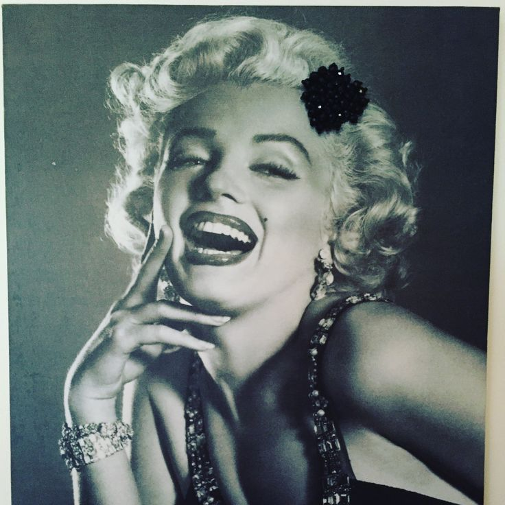 767 best Marilyn Monroe Lito-Art images on Pinterest | Marilyn ...