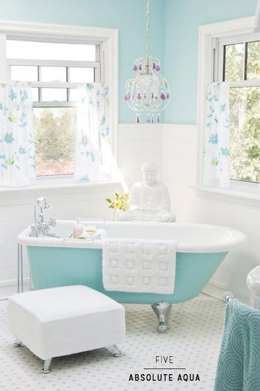 15 Best Images About Bathroom On Pinterest  Mirror Cabinets Enchanting Bathroom Bazaar Inspiration