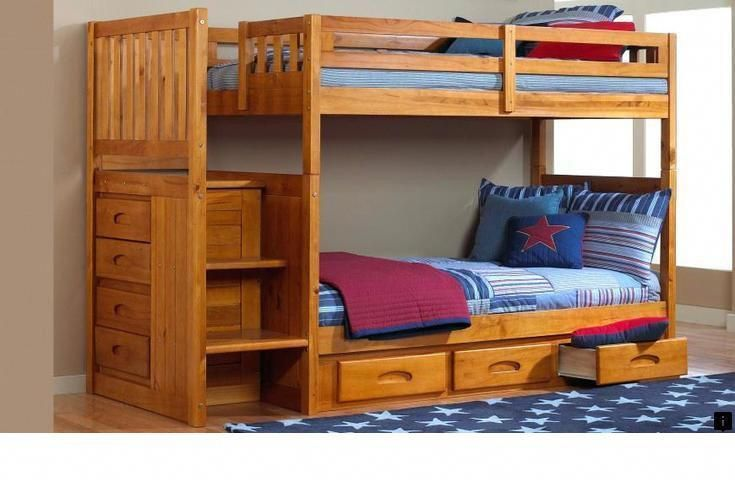 Read About Inexpensive Bunk Beds With Stairs Follow The Link For