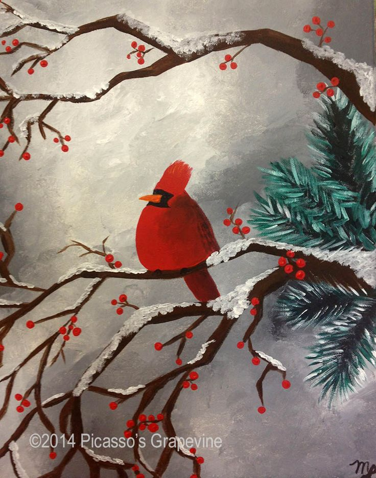 Paint and Sip | Paint Nite | Open Painting Session - Picasso's ...
