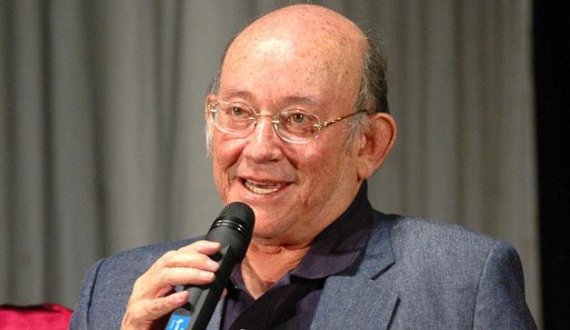 Germán Dehesa gran comunicador y pensador mexicano.