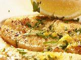 Easy Sole Meuniere Recipe from Ina Garten: Food Network, Barefoot Contessa, Easy Sole, Sole Meunier, Meunier Recipe, Ina Garten, Sole Meunièr, Sole Recipe, Fish Recipe