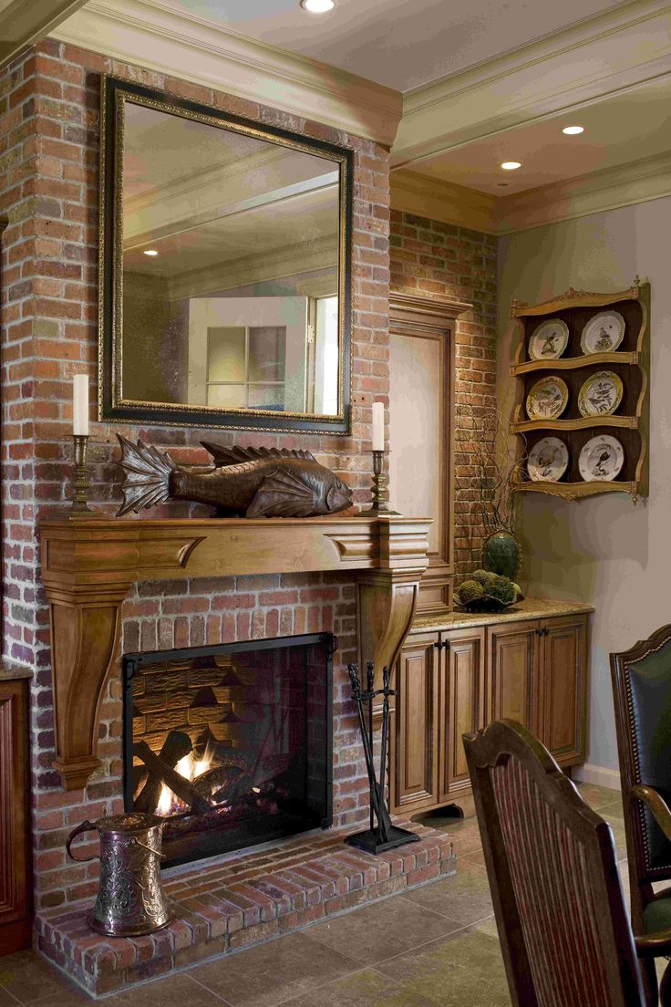 19 best fireplace renovations images on pinterest fireplace