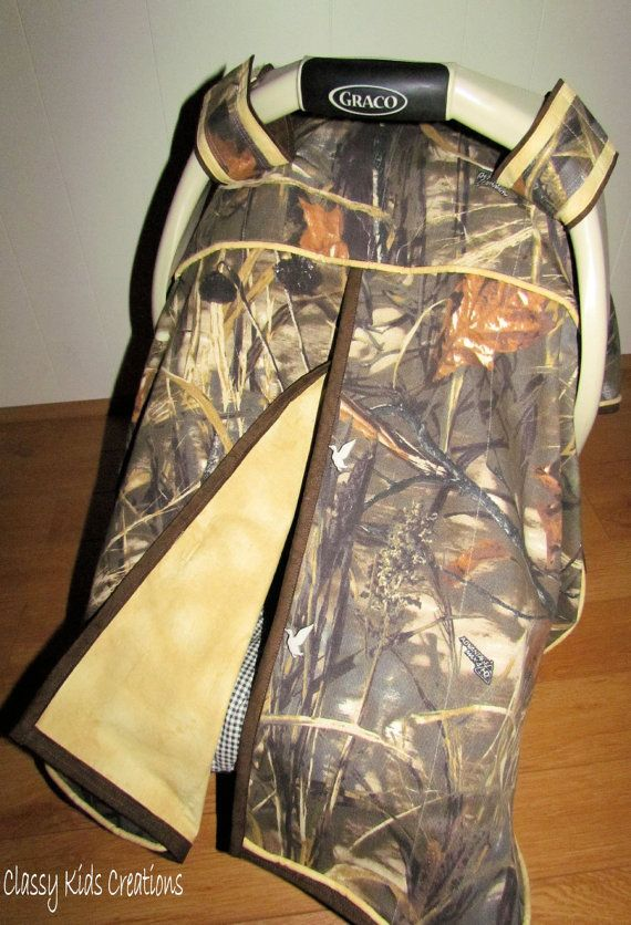 104 Best Images About Baby Diaper Bags On Pinterest Camo