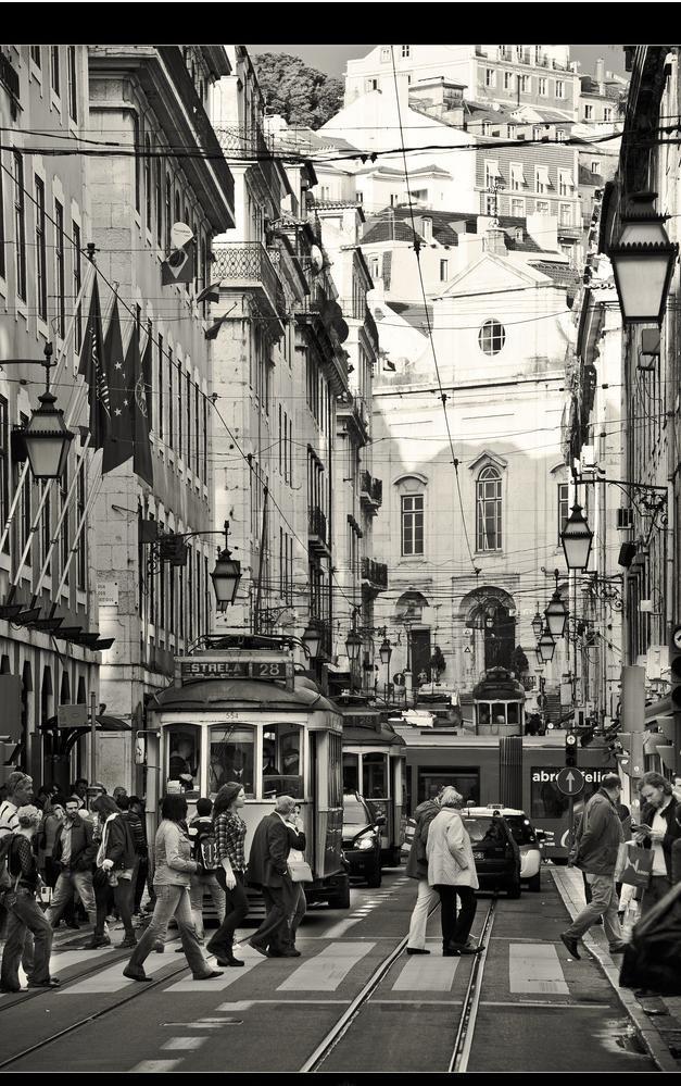 Lisboa 2.0 snarast!