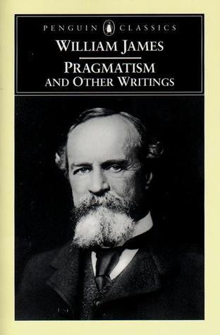 William James (1842—1910)