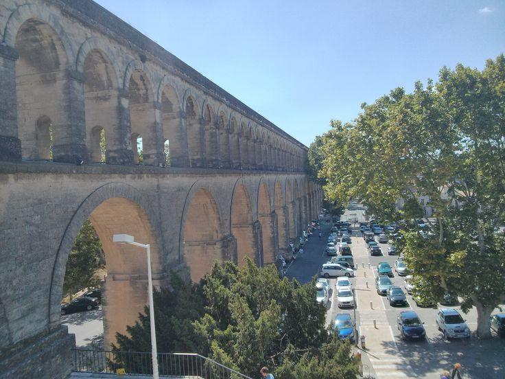 Appart Design Montpellier Port Marianne City Hall 1293819