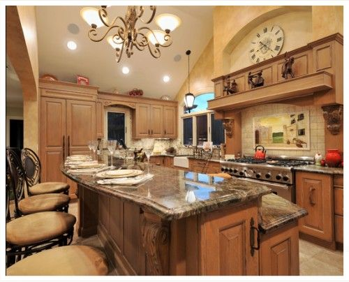 34 best images about kitchen ideas on pinterest black for Best italian kitchen cabinets