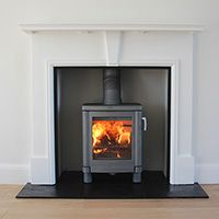 Contura Stoves, Contura Wood Burning Stoves, Contura Wood Burners