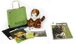 http://www.ethicalgifts.co.uk/images/adopt_animal_new.jpg
