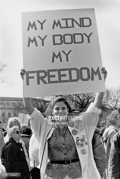 prochoice-campaigners-at-a-national-march-for-womens-lives-in-dc-9th-picture-id515749227 (400×594)