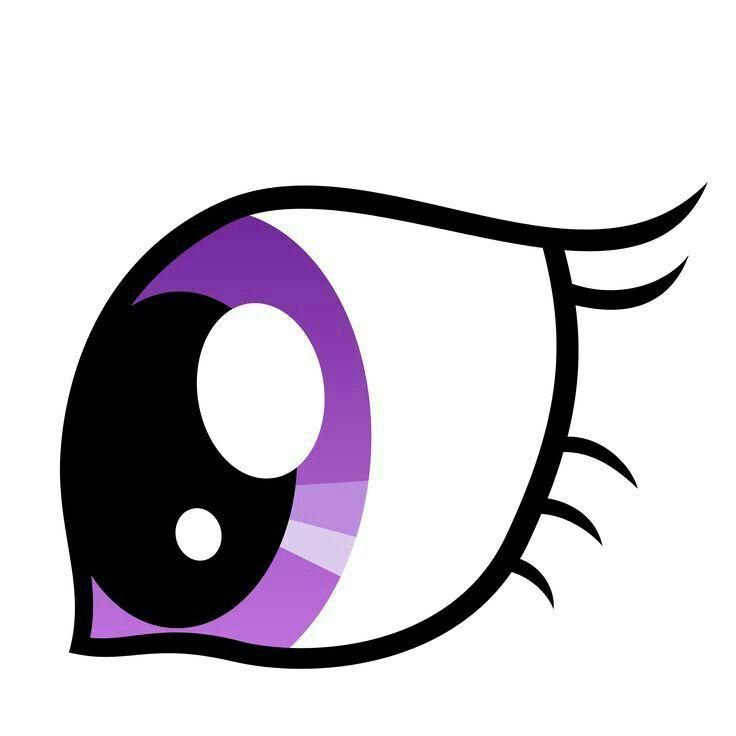 картинки грустных глаз пони как